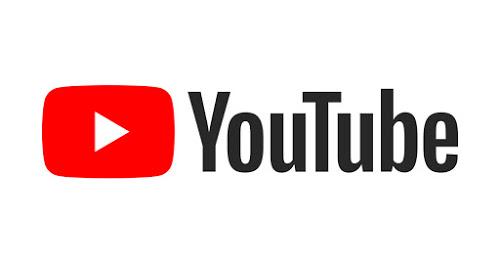 Kako zaslužiti z YouTube po Paul Loganovem škandalu?