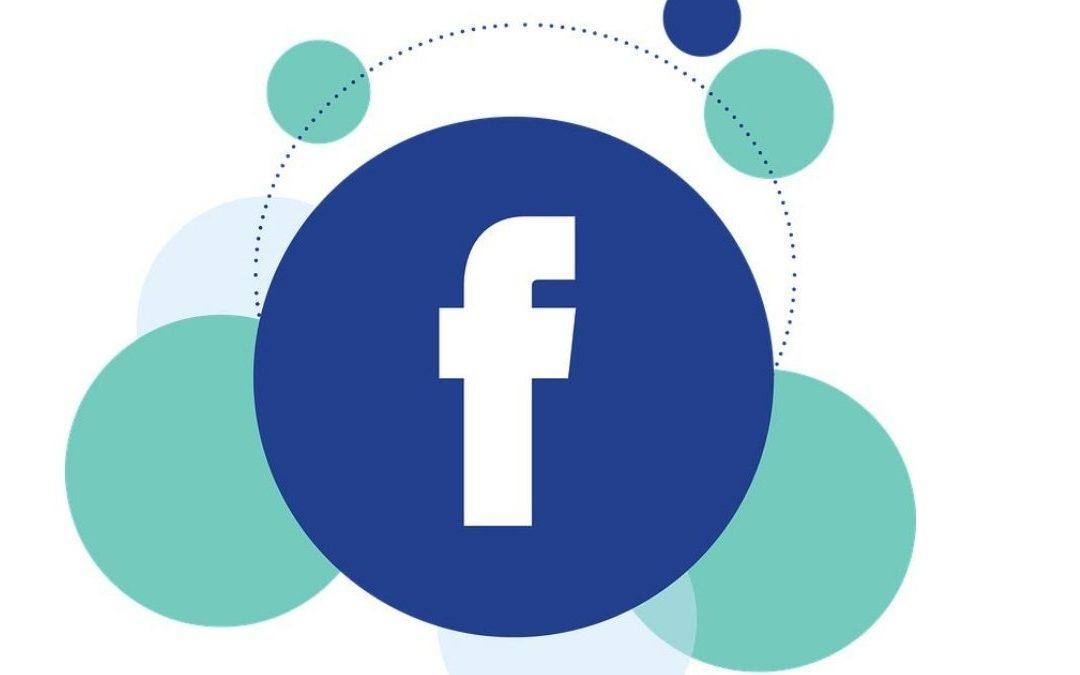 Profitabilni kanal za prodajo – Facebook Marketplace