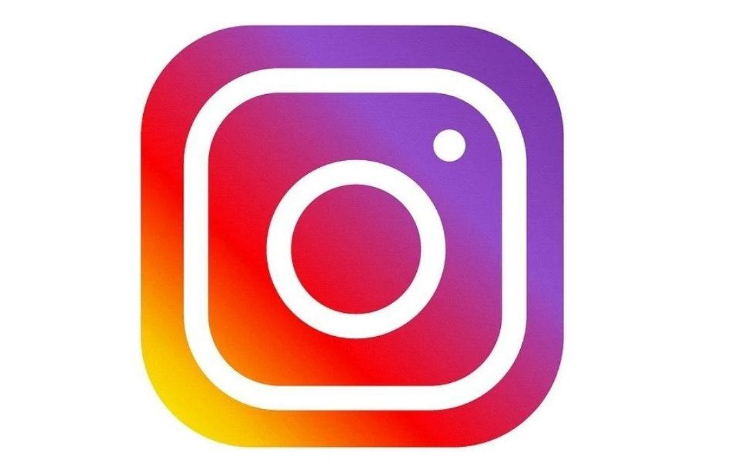 zaslužek na instagramu